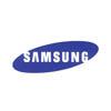 Samsung готовит телефон Star II DUOS с двумя симками