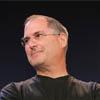Стив Джобс оказался среди лучших руководителей компаний
