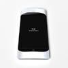 Zimmer - концептофон, сочетающий черты iPhone и смартфонов Nokia