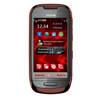 МТС начал продажи смартфонов Nokia C5-03 и Nokia C7