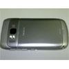 Свежие изображения Nokia E6-00
