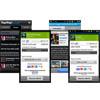 Android Market получил поддержку платежей внутри приложений