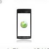 Sony Ericsson Xperia Acro - новый Android-смартфон для Японии
