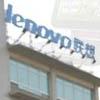 Преемник LePad появится в сентябре-октябре