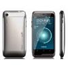 K-Touch W700 появился в Китае