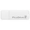 Green House увеличила объем накопителя PicoDrive N до 64 ГБ