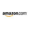 Amazon все еще ведет переговоры с правообладателями по своему облачному сервису