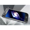 В апреле в России появится смартфон Samsung Galaxy S Plus (обновлено)