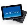 ASUS Eee PC T101MT поставляется с обновленным процессором