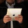 Dell: iPad ждет неудача на корпоративном рынке