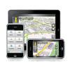 Вышло обновление Навител Навигатор 5 для iPhone и iPad