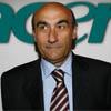 Глава Acer Джанфранко Ланчи подал в отставку