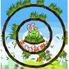 Angry Birds Easter Edition – в ожидании Пасхи
