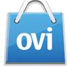 Из Ovi Store ежедневно скачивают 5 миллионов приложений