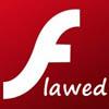 Adobe обнаружила критическую уязвимость во Flash