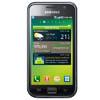 Samsung Galaxy S 2011 Edition появится в России в мае