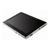 Gigabyte готовит не меньше 4 планшетов
