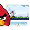 Angry Birds для Windows Phone 7