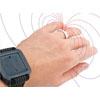 Nenya  - кольцо, которое управляет мобильным телефоном