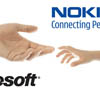 Nokia готовит 4 WP7-смартфона на любой вкус