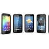 Sense 3.0 появится только на новейших смартфонах HTC