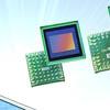 OmniVision представила 12,6МР сенсоры