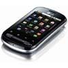 В России начались продажи смартфона LG Optimus Me P350
