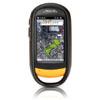Ручной навигатор Magellan eXplorist Pro 10 для геодезистов