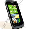 HTC выпустит WP7-смартфон с 16-мегапиксельной камерой