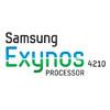Samsung готовит смартфон с 2-ядерным процессором с частотой 2 ГГц