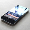 В сети появились фото смартфона Meizu MX