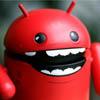 Большая часть зараженных Android-смартфонов обитает в Китае