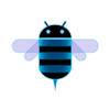 Немного о требованиях Android 3.0 Honeycomb