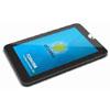 Цена и характеристики планшетника Toshiba ANT