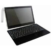 Evolve Three Maestro C - планшет с клавиатурой