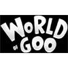 World of Goo стала доступна для iPhone и iPod Touch