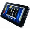В мае в России появится планшет Dell Streak 7