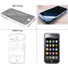 Apple обвинила Samsung в копировании iPhone и iPad