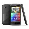 HTC Sensation появится в Индии в мае