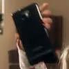 Официальный рекламный ролик Samsung Galaxy S II