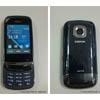 Nokia C2-06 - бюджетный слайдер с тачскрином и dual-SIM
