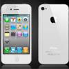 Белый iPhone 4 может появиться в Италии уже 26 апреля