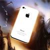 Reuters: поставки iPhone 5 начнутся в сентябре