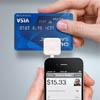 iPhone сможет работать с кредитками