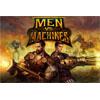 Men vs. Machines для iOS: люди против машин