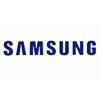 Слухи: Samsung делает планшет для Amazon