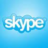 Skype обновила Android-версию приложения