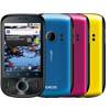 В 2011 году Huawei планирует удвоить поставки телефонов