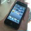 Китайцы выпустили iPhone 4 Nano за $58