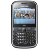 Samsung S3350 – в России официально